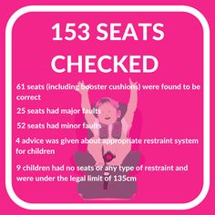 260 Best Random stuff we like Child Seat Safety Limited