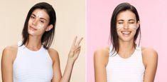 Gesichtsreinigung: SO reinigst du deine Haut am besten