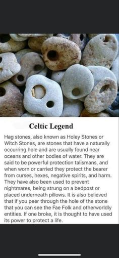 Wiccan Spells, Magic Spells, Witchcraft, Hag Stones, Herbal Magic, Baby Witch, Modern Witch, Book Of Shadows, Natural