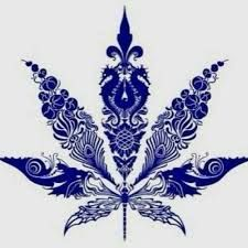 Image result for fun weed tattoos