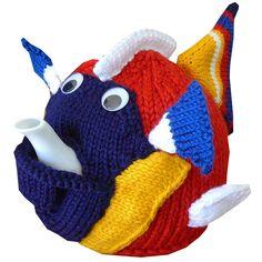 TC486 – It's a bit fishy… 3