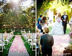 http://truephotography.com/flowers/elegant-vintage-wedding-calamigos-ranch-flowers-hidden-garden/  Calamigos-Ranch-wedding-with-flowers-by-The-Hidden-Garden