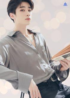 Read Prólogo from the story ➠Eternidade [Han SeungWoo] ᴼᵐᵉᵍᵃᵛᵉʳˢᵉ'ᴴᵉᵗᵉʳᵒ VICTON by Jxdxcc (Seungwooneiiit♡) with 775 reads. Thing 1, K Pop Music, Produce 101, Seong, Kpop Boy, Boyfriend Material, K Idols, Monsta X, My Boys