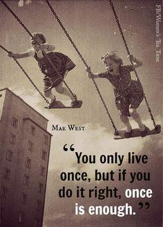 .#life