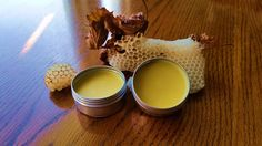 Excited to share the latest addition to my #etsy shop: Beeswax Day Hand Butter, handmade with natural ingredients.
