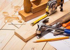 Teds Woodworking® - Woodworking Plans & Projects With Videos - Custom Carpentry — TedsWoodworking Residential Contractor, Carpentry Services, Scratching Post, Cat Supplies, Home Repairs, Cat Lover, Smart Home, Home Organization, Home Improvement
