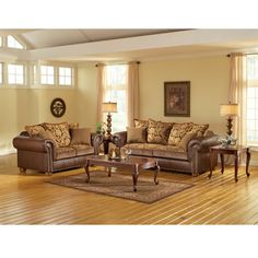 34 Best Family Room images   Living Room Furniture, Den decor ...