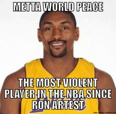 Basketball pictures, football memes, sports pictures, funny sports memes, n Funny Nba Memes, Funny Basketball Memes, Basketball Videos, Basketball Pictures, Basketball Shirts, Love And Basketball, Sports Pictures, Basketball Room, Football Memes