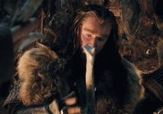Richard Armitage as Thorin Oakenshield in The Hobbit Trilogy Rr Tolkien, Tolkien Books, You Shall Not Pass, Bagginshield, Thorin Oakenshield, Thranduil, Gandalf, Richard Armitage, Middle Earth