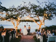 Find Beautiful Washington State Wedding Ceremony And Reception Venues