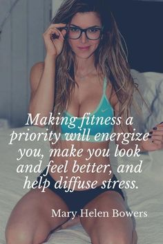 Motivation Quotes for Fitness, Abdominal Muscle Legs Training Tips - Motivation Z . - Motivation Quotes for Fitness, Abdominal Muscle Legs Training Tips – Motivation Quotes for Fitnes - Fitness Studio Motivation, Fitness Studio Training, Fitness Motivation Pictures, Fit Girl Motivation, Weight Loss Motivation, Women Fitness Motivation, Health Motivation, Funny Gym Motivation, Fitness Quotes Women