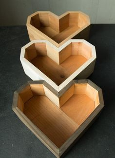 ↗ 100 Best Choices Of Wooden Shelf Of Various Designs To Decorate Your Room 15 Diy Pallet Projects, Woodworking Projects Diy, Diy Wood Projects, Wood Crafts, Woodworking Classes, Woodworking Videos, Woodworking Joints, Woodworking Plans, Youtube Woodworking