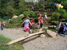 sandpit playground - Google 검색