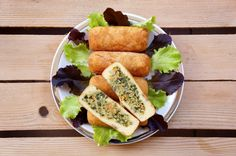 vegetable KOFTaS (recipe in english on the bottom) English Food, Avocado Toast, Italian Recipes, Vegetarian Recipes, Tacos, Favorite Recipes, Vegetables, Breakfast, Vegan