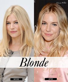 4 Hair Color Ideas That Aren't Too Drastic - Daily Makeover
