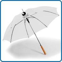 Personalisierter Regenschirm für Logos oder persnlichen Fotos bei Lukas Erhart Logos, Summer Rain, Pictures, Logo