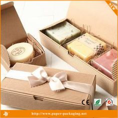 Product Categories Corrugated Box