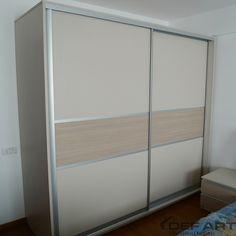 Dressing la comanda Dressing, Divider, Room, Furniture, Home Decor, Bedroom, Homemade Home Decor, Rooms, Home Furnishings