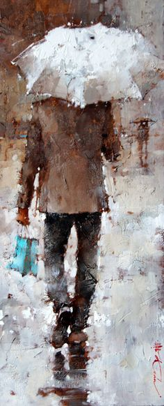 """Anniversary"" by Andre Kohn"