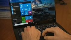 David Pogue will teach you the ropes of Windows 10, one manageable half-minute at a time!