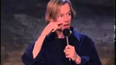 David Spade - Full Stand Up Comedy - YouTube