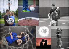 Basketball Engagement Theme © 2015 Katie Boser Photography | New York's Wedding, Newborn, Child and Family Photographer. Providing fine art photography for Franklinville, including: Bradford PA, Olean Ny, Cuba Ny, Salamanca Ny, Great Valley Ny, Ellicottville Ny, Springville ny, and other surrounding towns.