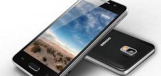 "original Doogee Moon DG130 http://mobiiile.ru/?p=780 MTK6572 dual core 1.3Ghz 4GB ROM 4.3"" IPS 5mp andriod 4.2 cheap phone white black"