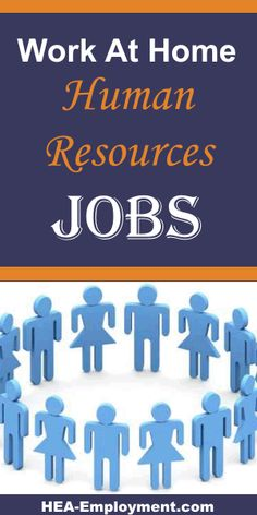 Work from home jobs for human resources and public relations professionals are available at HEA-Employment.com. Perfect for stay at home moms or dads. Part-time and full-time positions available. Hand-picked, pre-screened and legitimate. HEA-Employment.com has over 10,000 work from home jobs currently available. Completely Free and No Scams!