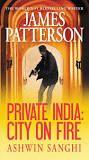 Private India - Google Search