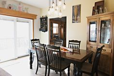 Can you see your family and friends sharing a nice Christmas dinner here? Check out 164 Gap Rd in Gillette, WY. Call Kimber Parker at Team Properties Group for your showing 307.670.2750