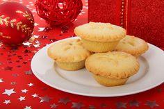 Beneficios del chitosan en tu dieta esta Navidad