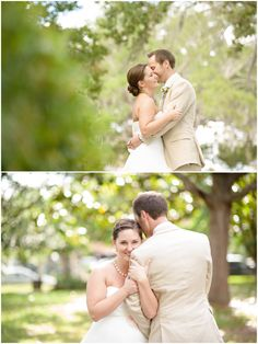 Wedding Photography Ideas On Pinterest Wedding Memorial