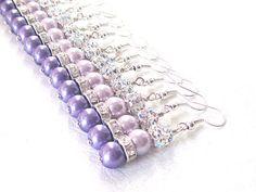 319 Best Lilac Lavender Wedding Ideas Images Lavender