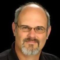 EDGE Outreach's Mark Hogg named Ernst & Young 2012 Social Entrepreneur Award recipient