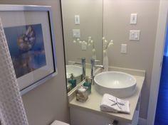 Stage Design, Staging, Bathroom Lighting, Mirror, Furniture, Home Decor, Set Design, Homemade Home Decor, Bathroom Vanity Lighting