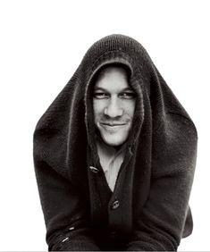 Heath Ledger  ~ Sam Jones