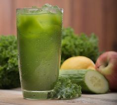 First Watch Debuts Spring Menu, Expands Fresh Juice Bar  Kale Tonic – a blend of fresh-juiced kale, Fuji apple, cucumber and lemon, blended with coconut water.