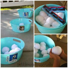 Simple FROZEN Birthday Party Ideas – 2 These are the most simple and realistic Frozen Party Games on the planet! Little prep and low budget Frozen party games and ideas for kids. Frozen Birthday Party Games, Olaf Party, Olaf Birthday, Disney Frozen Birthday, Kids Party Games, 6th Birthday Parties, Frozen Games For Kids, Frozen Party Favors, Frozen Pinata