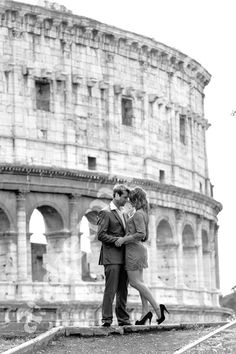 "The eternal city of love is where many a love does bloom... ""Between men and women there is no friendship possible. There is passion, enmity, worship, love, but no friendship.""  ~Oscar Wilde"