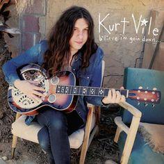 Single Serving: Kurt Vile – Pretty Pimpin | Turntable Kitchen