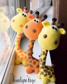 #knitting#knittersofinstagram#crochet#crocheting#örgü#örgümüseviyorum#kanavice#dikiş#yastık#blanket#bere#patik#örgüyelek#örgü#örgübattaniye#amigurumi#örgüoyuncak#vintage#çeyiz#dantel#pattern#motif#home#yastık#severekörüyoruz#örgüaşkı#pattern#motif#tığişi#çeyiz#evdekorasyonu