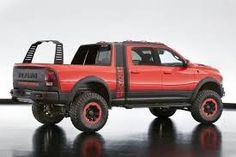2020 Ram Power Wagon – RechercheGoogle New Chevy Colorado, Ram Power Wagon, New Ram, Jeep Gladiator, Pickup Trucks, Cool Things To Make, Dream Cars, Monster Trucks, Closer