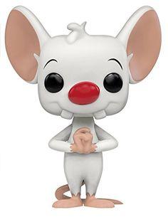 Funko Pinky & The Brain - Pinky Pop Animation Figure FunKo https://www.amazon.com/dp/B01LSS1BUA/ref=cm_sw_r_pi_dp_x_SfUbybYX1J8DZ