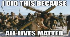 CHRIST-MESSIAH JESUS-YESHUA LOVES YOU ALL!!