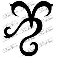 com more leo aries tattoo tattoo designs aries tattoos aries Leo Tattoo Designs, Family Tattoo Designs, Family Tattoos, Couple Tattoos, Small Tattoos, Leo Sign Tattoo, Leo Tattoos, Tatoos, Aries And Capricorn