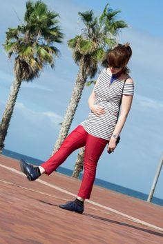 liana-alonso-streetstyle-blog-moda-fashion-outfit-style-layers