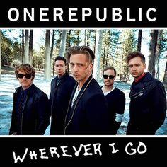 Le groupe OneRepublic prépare son quatrième album. Peu d'information circule sur ce nouveau projet musical. Un nouveau single vient d'être envoyé, Wherever I Go. Alléchant?
