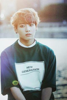 Resultado de imagen para jungkook photoshoot 2016