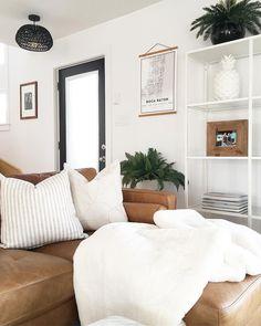 28 best tan couch decor images pallets bed room home colors rh pinterest com