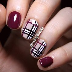 The trendiest fall nail designs require some practice to look perfect. However, if you… - https://makeupaccesory.com/the-trendiest-fall-nail-designs-require-some-practice-to-look-perfect-however-if-you/